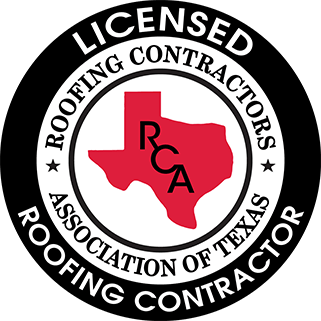 Springtree RCAT roofing license