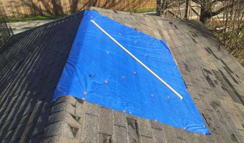 Allen Plano Tx Area Roofing And Construction Renovation