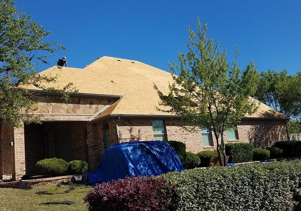Watch Out for This Roofing Shortcut