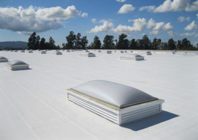 TPO-Roofing-With-Nice-white-Coating-e1445528607213