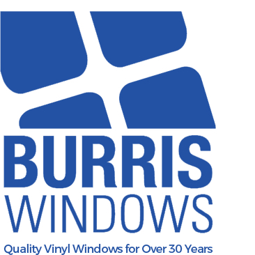 Getting to Know Burris Windows