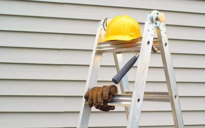 5 Reasons to Add Siding to Your Home