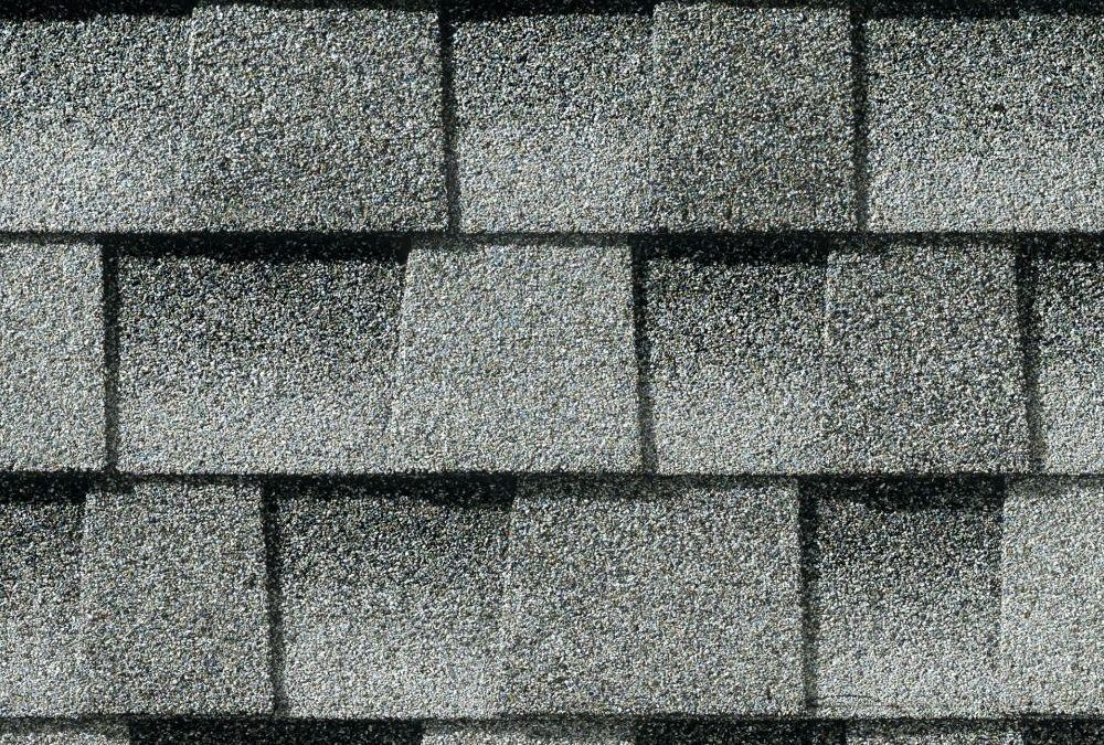 Getting to Know GAF: America's Favorite Roofing Shingles