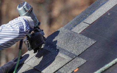 5 Qualities of a Good Roofer