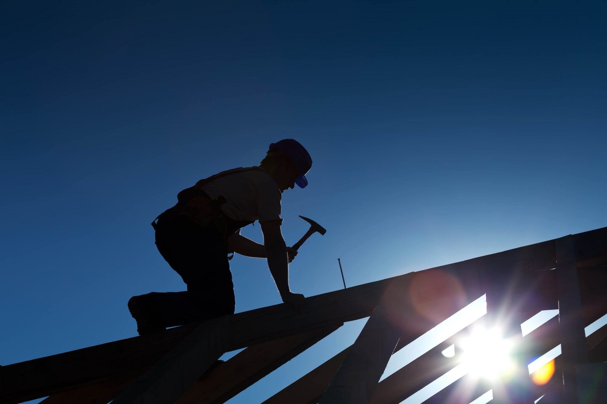 August 2019: Roofing Industry News