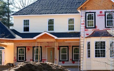All About James Hardie Siding