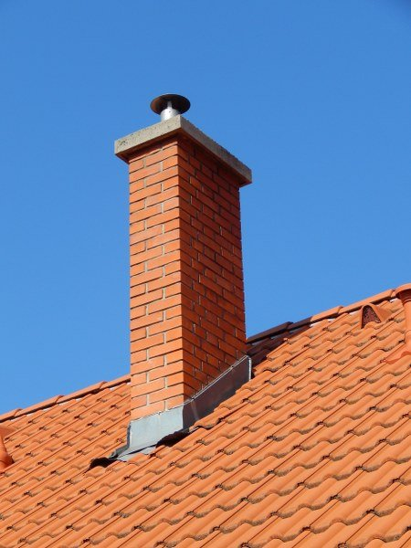 What is Roof Flashing and Why is it Important to Maintain It?