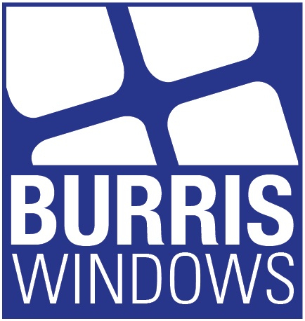 Product Feature: Burris Windows and Patio Doors